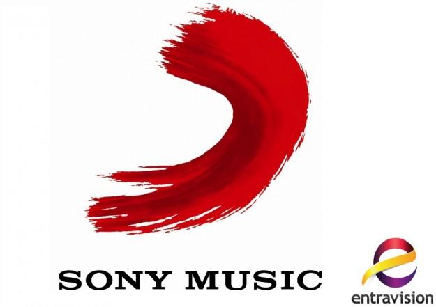 1385661912-DESUPERESTRELLA-SonyMusicLogo-09-4Color-Large