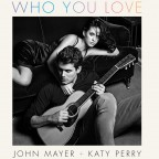 1386093365-DESUPERESTRELLA-john-mayer-katy-perry-who-you-love-artwork-sl-7-john-mayer-katy-perry-who-you-love-album-cover-1-