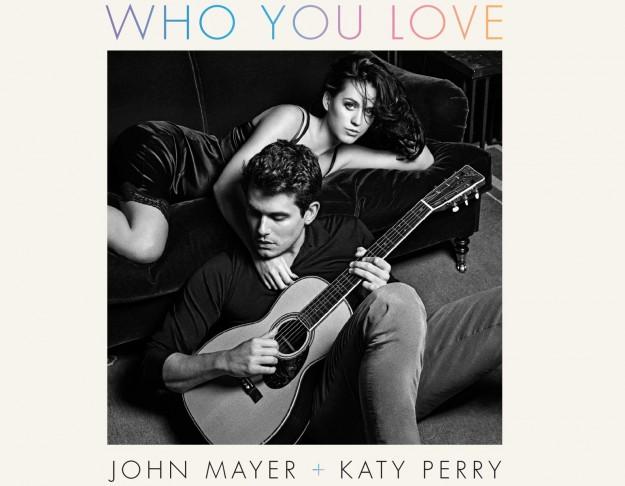 1386093365-DESUPERESTRELLA-john-mayer-katy-perry-who-you-love-artwork-sl-7-john-mayer-katy-perry-who-you-love-album-cover-1-