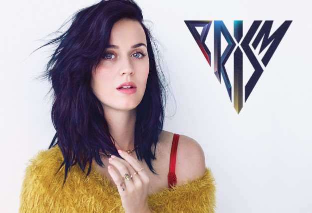1386338284-DESUPERESTRELLA-Katy-Perry-Prism-Promotional-2013-1200x1200