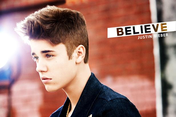 1386688520-DESUPERESTRELLA-JustinBieber-Believe-8
