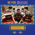 1387215753-DESUPERESTRELLA-Juanes-La-Luz