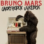 1387221053-DESUPERESTRELLA-bruno-mars-unorthodox-jukebox-artwork