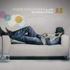 1387307167-DESUPERESTRELLA-Juan-Luis-Guerra-A-Son-de-Guerra-Official-Album-Cover-