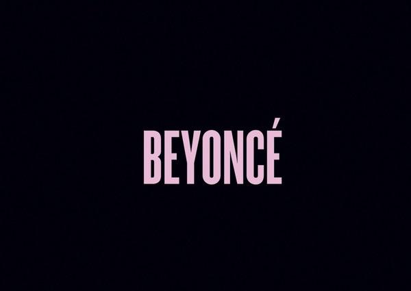 1387824783-DESUPERESTRELLA-beyonce-new-album