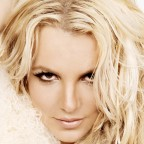 1388003608-DESUPERESTRELLA-Britney-Spears-Wallpapers-15