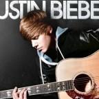 1388070435-DESUPERESTRELLA-Justin-Bieber-s-Acoustic-cd-cover-justin-bieber-16673223-700-700