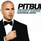 1388090591-DESUPERESTRELLA-Pitbull-Pearly-Gates-Featuring-Nayer-CD-Single-Frontal