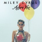 1388159728-DESUPERESTRELLA-Miley-Cyrus-Adore-You