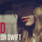 1388423235-DESUPERESTRELLA-1360702571-taylor-swift-taylor-swift-karaoke-red