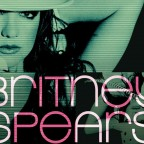 1388583687-DESUPERESTRELLA-Britney-Spears-Piece-Of-Me-Remixes-CD-Single-Frontal