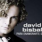 1388771377-DESUPERESTRELLA-daavid-bisbal-bob-1007048566
