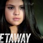 1389025440-DESUPERESTRELLA-Selena-in-Getaway-selena-gomez-35166312-600-600