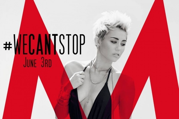 1389030408-DESUPERESTRELLA-miley-cyrus-we-cant-stop
