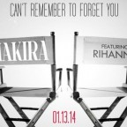 1389117234-DESUPERESTRELLA-Shakira-prepara-el-lanzamiento-de-Can-t-Remember-To-Forget-You-a-duo-con-Rihanna