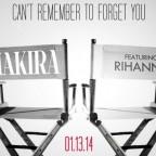 1389117234-DESUPERESTRELLA-Shakira-prepara-el-lanzamiento-de-Can-t-Remember-To-Forget-You-a-duo-con-Rihanna
