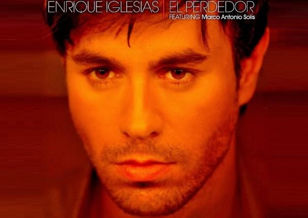 1389123188-DESUPERESTRELLA-Enrique-Iglesias-Ft-Marco-Antonio-Solis-El-Perdedor