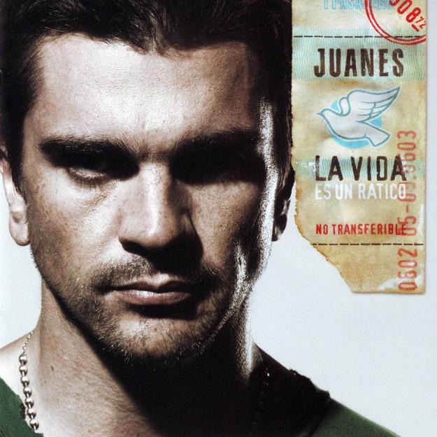 1389802509-DESUPERESTRELLA-Juanes-La-vida-Es-Un-Ratico