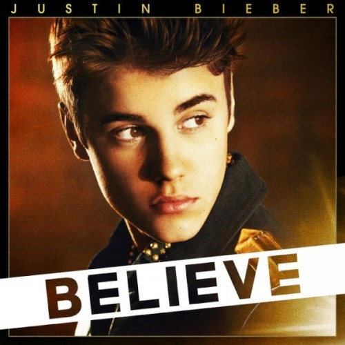 1389802876-DESUPERESTRELLA-Justin-Bieber