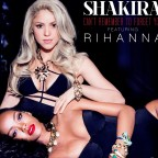 1389881456-DESUPERESTRELLA-shakira-y-rihanna-can-t-remember-to-forget-you