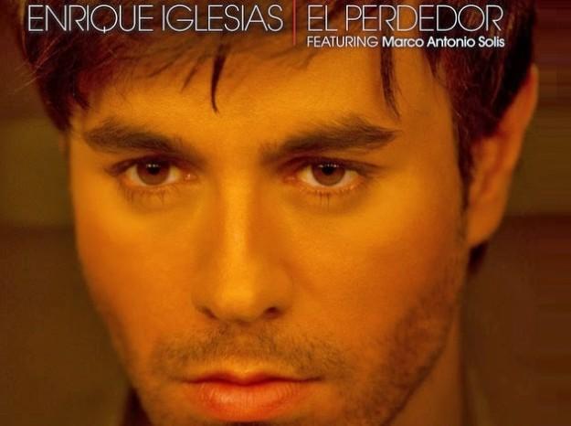 1389977409-DESUPERESTRELLA-Enrique-Iglesias-Feat-Marco-Antonio-Solis-El-Perdedor-iTunes