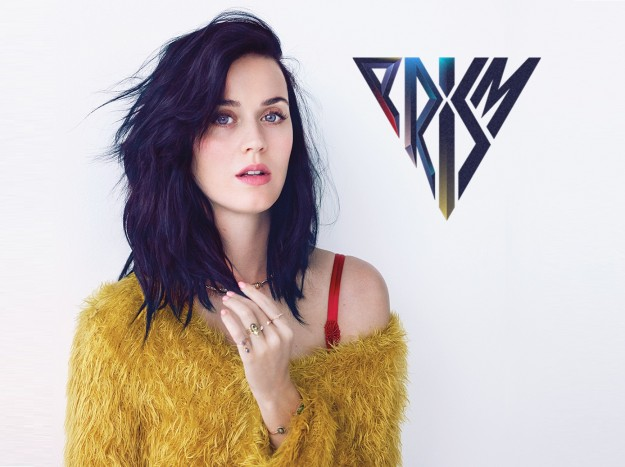 1390489151-DESUPERESTRELLA-Katy-Perry-Prism-Promotional-2013-1200x1200