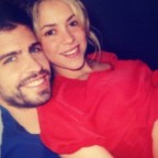 1390845801-DESUPERESTRELLA-Pique-y-Shakira-embarazada-de-54355896478-54115221152-960-640