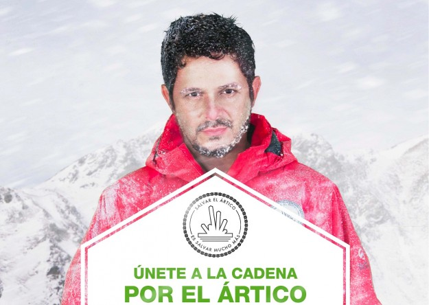 1391543017-DESUPERESTRELLA-GreenpeaceAlejandroSanz