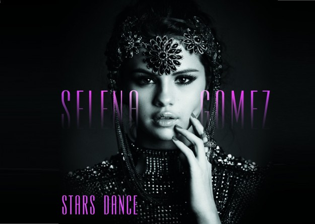 1391626883-DESUPERESTRELLA-selena-gomez-stars-dance