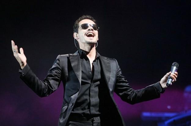 1391627420-DESUPERESTRELLA-Marc-Anthony-cantando-Estadio-Nacional-LNCIMA20131106-0159-27