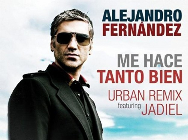 1392310923-DESUPERESTRELLA-Alejandro-Fernandez-Me-Hace-Tanto-Bien-Featuring-Jadiel-Urban-Remix-Cd-Single-Frontal