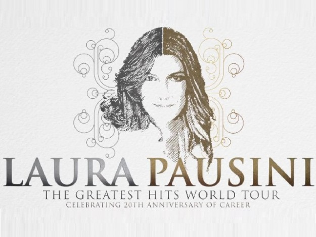 1392400451-DESUPERESTRELLA-Laura-Pausini-The-Greatest-Hits-World-Tour-2013-2014