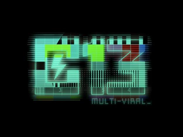 1392744449-DESUPERESTRELLA-Calle-13-Multi-Viral-1-