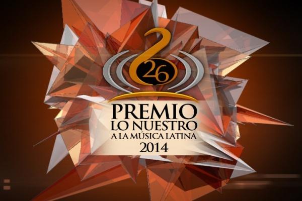 1393000570-DESUPERESTRELLA-premios-lo-nuestro-2014
