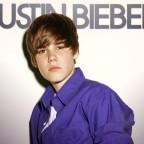 1393260518-DESUPERESTRELLA-Baby-Justin-Bieber