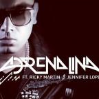 1393950436-DESUPERESTRELLA-Wisin-Adrenalina-2014