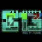 1394206669-DESUPERESTRELLA-Calle-13-Multi-Viral