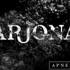 1394228795-DESUPERESTRELLA-APNEA
