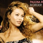 1394564785-DESUPERESTRELLA-Paulina-16
