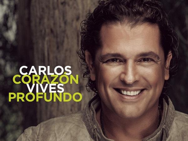 1395409144-DESUPERESTRELLA-Corazon-profundo-Carlos-Vives-Cover