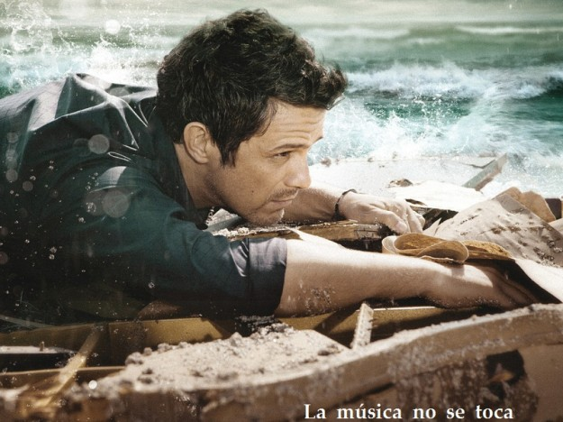 1395774855-DESUPERESTRELLA-Alejandro-Sanz-La-Musica-No-Se-Toca-1200x1200-2012