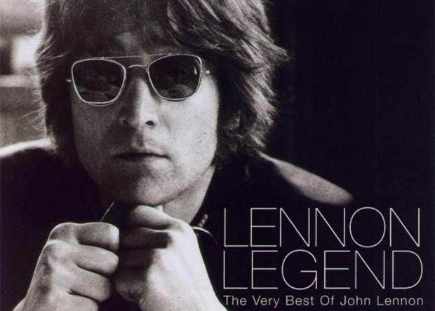 1395775735-DESUPERESTRELLA-John-Lennon-The-Very-Best