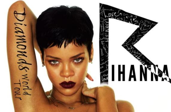 1395887447-DESUPERESTRELLA-Rihanna