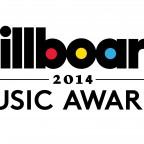 1395952650-DESUPERESTRELLA-2014-billboard-music-awards
