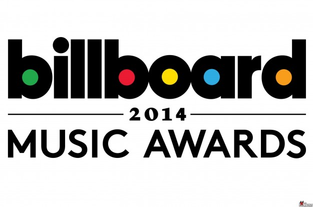 1395952650-DESUPERESTRELLA-2014-billboard-music-awards