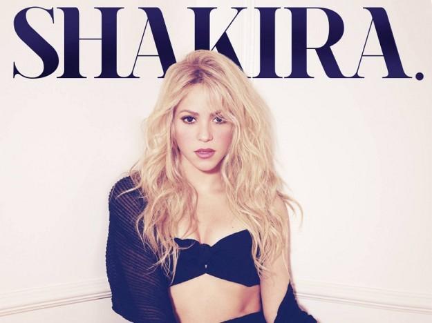 1395956120-DESUPERESTRELLA-Shakira-Shakira-2014-1500x1500