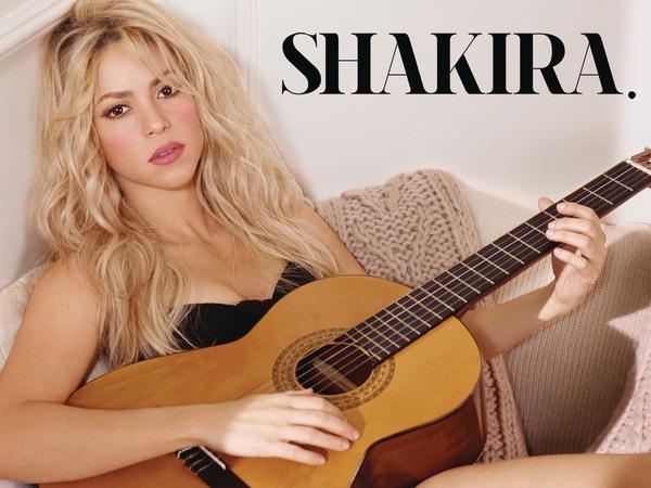 1396037427-DESUPERESTRELLA-Shakira-Shakira-iTunes-Deluxe-Version