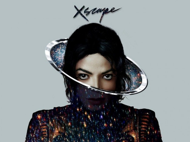 1396367003-DESUPERESTRELLA-New-Michael-Jackson-album-Xscape-to-be-released-this-May-1024x1024