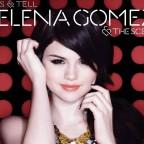 1396984404-DESUPERESTRELLA-Selena-Gomez-y-The-Scene-Kiss-y-Tell-14-Canciones-Frontal