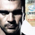 1397065682-DESUPERESTRELLA-La-vida-es-un-ratico-Juanes